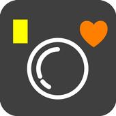아이사랑 블랙박스 (베타버젼) icon