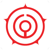 Ohsung Mobile Approval icon