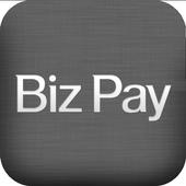 BizPay icon