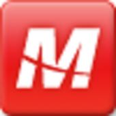 magicbill icon
