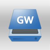 GW Scanner icon