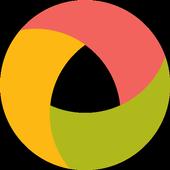 소태산 마음학교 icon