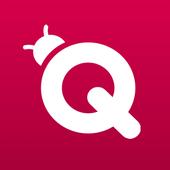 러닝큐 가이드북 icon