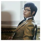 최호성 icon