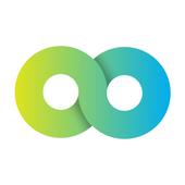 중고카페 icon
