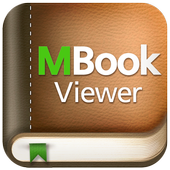 MBookViewerforY2BOOKS icon