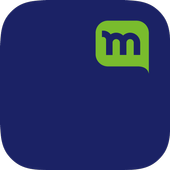 MBookTester icon