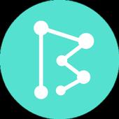 BucketShare - 버킷쉐어,당신의 꿈을 공유하라 icon