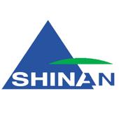 신안그룹 icon