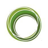 SCD 모바일 그룹웨어 icon