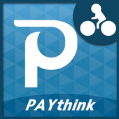 PAYTHINK for delivery ST-200전용 icon