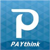 Paythink (ST-200전용) icon