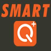 DNESOLAR 스마트큐(SMART-Q) PV모니터링 icon