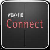 WeakTie Connect icon
