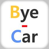 바이카 - 중고차경매,내차팔기,필수앱 icon