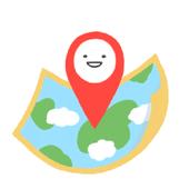 약방(약속방) icon