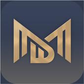 더밀레니엄그룹 icon
