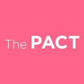 더팩트(The PACT)-화장품세일정보,로드샵할인 icon
