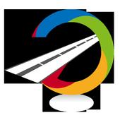 365화물운송정보서비스 icon