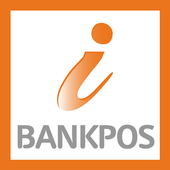 iBANKPOS icon