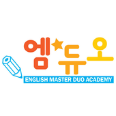 EM-DUO EBS 단어장 icon