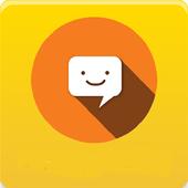 친톡 - 동네친구만들기,채팅 icon