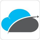 스마트물류시스템(태영엘에스티) icon
