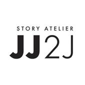 스토리공방 제이제이투제이 / JJ2J icon