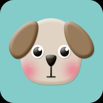 TheUnderDog apk screenshot