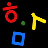 KoreaQ_알아보자 한국 icon