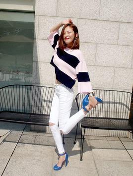 룩엣미 - 20대여성쇼핑몰 apk screenshot