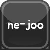 ne-joo - 여성악세사리 쇼핑몰 icon