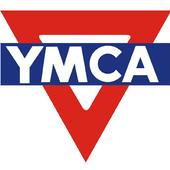 인천YMCA icon