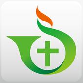 수원명성교회 icon