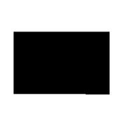 BLENDING Web icon