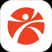 모바일 광주 icon