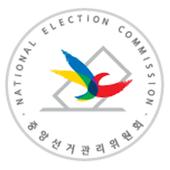 선거법령정보 모바일웹 icon