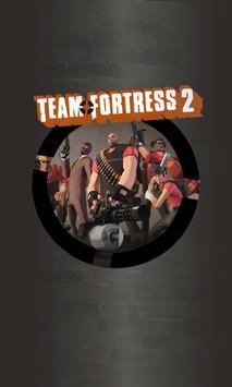 팀포트리스2 - 게임포럼 poster