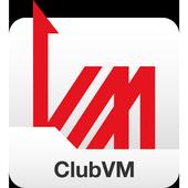 ClubVM icon