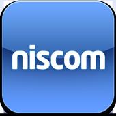nis ebook icon