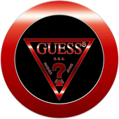 게스 동성로점 icon