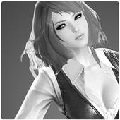 HeroesToday : 마비노기 영웅전 거래 검색 icon