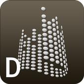 온하우스대구 icon