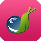 한국식용달팽이 영농조합법인 icon