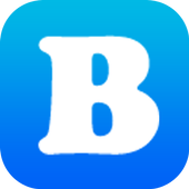 블루마 icon