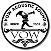 VOW ACOUSTIC 보우 어쿠스틱 icon