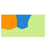 오유 서퍼 (비공식) icon