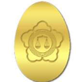 알법(알기쉬운법률) icon