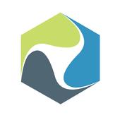 TechneMine icon