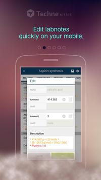 TechneMine apk screenshot